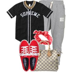 """""""Shawty wassup?"""" by cheerstostyle on Polyvore"""