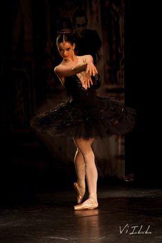 Anastasia Kolegova – Анастасия Колегова, Mariinsky Ballet