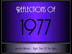 Reflections Of 1977 ♫ ♫ [65 Songs] - YouTube
