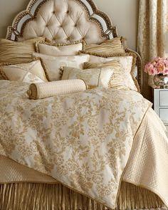Queen Comforter Sets, King Duvet, Queen Duvet, Duvet Sets, Serene Bedroom, Room Decor Bedroom, Home Bedroom, Bedroom Ideas, Master Bedroom
