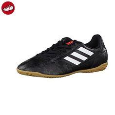 ZX Flux, Chaussures de Running Homme, Multicolore (Sesame/FTWR White/Core Black), 44 EUadidas