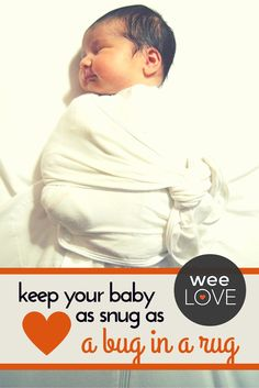 Keep your baby as sn