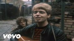 The La's - There She Goes - YouTube