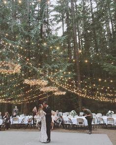 First Dance Wedding Shots / http://www.deerpearlflowers.com/first-dance-wedding-shots/