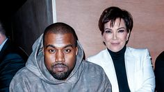 Kris Jenner: Why She's Urging Kanye West To Run For President Against Trump In 2020 https://tmbw.news/kris-jenner-why-shes-urging-kanye-west-to-run-for-president-against-trump-in-2020  Kris Jenner is hopping on the bandwagon! She's ready to join the 'Kanye West 2020' campaign, and the reason why might surprise you. A source gives HollywoodLife.com the EXCLUSIVE details.Kanye West, 40, hasn't talked about running for president in a while, but Kris Jenner, 61, doesn't want him to forget his…