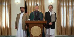 According to the article in the New York Times about the U.S. transfering Night raids to the Afghan government, President Karzai has faced intense pressure from the people because of the unpopular night raids.