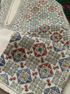 Cross Stitch Charts, Cross Stitch Patterns, Knitting Needles, Embroidery Stitches, Needlepoint, Bohemian Rug, Quilts, Blanket, Rugs