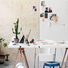 """Polubienia: 2,263, komentarze: 11 – IKEA Sverige (@ikeasverige) na Instagramie: """"Det här DIY-projektet är inspirerat av terrazzostenens vackra färger och oregelbundna mönster.…"""""""