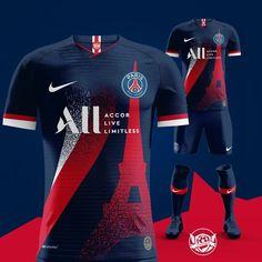 Football Pitch, Football Jerseys, Barcelona Football Kit, Football Dress, Sports Jersey Design, Nascar News, Soccer Uniforms, Soccer Kits, Men Styles