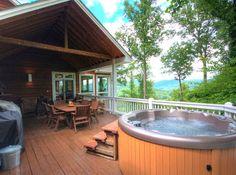 Valley Vista Lodge - Athlone (PMB), South Africa