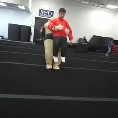 Trx, Wtf Funny, Hilarious, Funny Gifs, Funny Images, Funny Pictures, Bodybuilding, Hold Me Tight, Martial