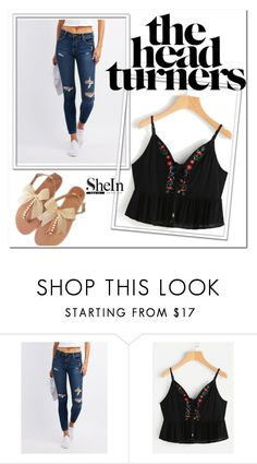 """Sheln"" by eelmaa ❤ liked on Polyvore featuring Cello"