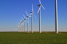 Wind Power Market: United Kingdom Industry Analysis, Size, Share, Growth, Trends and Forecast Till 2030