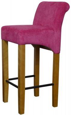 24 best upholstered bar stools images upholstered bar stools