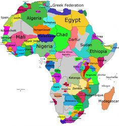 AFRICA-MAP-965x1024.png (965×1024)