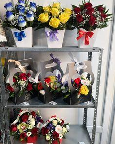 Hanukkah, Floral Wreath, Wreaths, Home Decor, Floral Crown, Decoration Home, Door Wreaths, Room Decor, Deco Mesh Wreaths