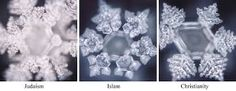 Image result for water crystals with scale