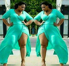 Nigeria sugar mummy hookup in fb