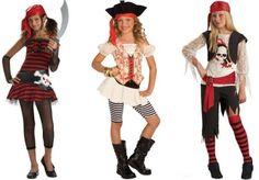 Картинки по запросу женские костюмы на хэллоуин своими руками