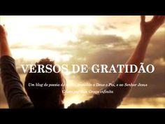 """IEADEPE: Poema: """"Ele Fez Tudo Por Mim"""", por Irineu Messias"""