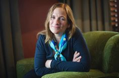Tracy Chevalier's Washington DC: My Kind of Town  http://www.telegraph.co.uk/travel/destinations/north-america/united-states/washington-dc/articles/tracy-chevalier-interview-washington-dc-recommendations-tips-celebrity-interview-my-kind-of-town/
