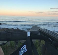 #Jammock: It's a hammock for your Jeep! www.jammock.com.