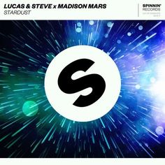 Stream Lucas & Steve x Madison Mars - Stardust [OUT NOW] by Spinnin' Records from desktop or your mobile device House Music, Music Is Life, Spinnin' Records, Original Song, Kinds Of Music, Edm, Mars, Future House, Religion