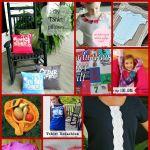 10-tshirt-craft-ideas