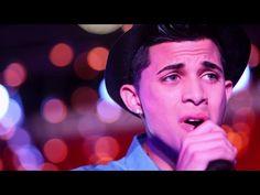 "Erick Brian Colon Sings ""El Perdedor"" by Enrique Iglesias Enrique Iglesias, Brian Colon, Love Of My Life, My Love, Loving U, Youtube, Music Videos, Singing, Guys"