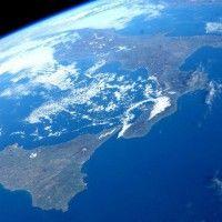 Ritorno al futuro: nasce Sicilia 360° portale internazionale per la valorizzazione dell'Isola.  http://www.avvenimentiiblei.com/?p=6878