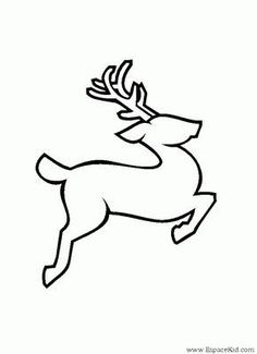 rennes noel Coloring Reindeer jumping to print in Rennes coloring pages . History Of Santa Claus, Deco Noel Nature, Happy Sunday, Makeup Ads, Square Nail Designs, Top Skin Care Products, Diy Crafts To Do, Animal Coloring Pages, Cozy Christmas