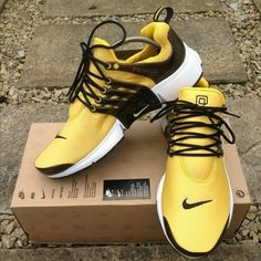 buy online 43ab5 d0015 Nike Roshe, Roshe Shoes, Yeezy, Nike Shoes Men, Nike Footwear, Sports