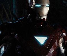 Image result for Tony Stark aesthetic Avengers Fan Art, Avengers Quotes, Avengers Imagines, Avengers Cast, Marvel Avengers, Marvel Tony Stark, Avengers Pictures, Captain Marvel, Captain America