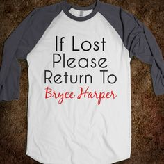 OH MY GOSH!!!! This is actually a shirt you can buy!!!!!! NO WAY!!! I would totally wear this....everyday:)