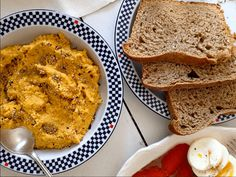 Recipe and Photo by Emma Frisch Prep Time: 5 minutes Cook time: 20 minutes Yield: 4 Ingredients: Olive oil – 2 tablespoons Rutabaga – 4 cups coarsely chopped Carrots – 2 cups coarsely chopped Tahini – 1/4 cup tahini Garlic – 2 tablespoons coarsely chopped Lemon juice – 1.5 tablespoons freshly squeezed White miso – …