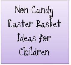 WOW! An amazing new weight loss product sponsored by Pinterest! It worked for me and I didnt even change my diet! Here is where I got it from cutsix.com - Easter Basket Ideas for Kids: Ideas and crafts for baskets, fillers, and themes that don't involve candy.