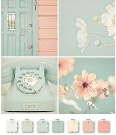 Фотография: Прочее в стиле , Декор интерьера, Дизайн интерьера, Цвет в интерьере, Белый, пастельные цвета, пастельные цвета в интерьере – фото на InMyRoom.ru