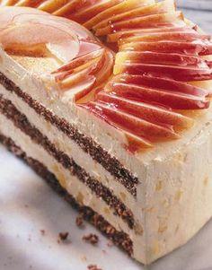 Die 65 Besten Bilder Von Buttercreme Torte