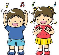 Mamme lo sapete che i bambini esposti alla musica fin dalla tenera età tendono ad ottenere risultati accademici più soddisfacenti? Leggete tutto l'articolo su http://www.noimamme.it/attualita/bimbi-e-musica.html