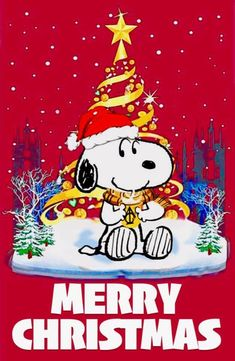 Merry Christmas from Snoopy Christmas Eve Quotes, Christmas Pictures, Christmas Greetings, Peanuts Christmas, Charlie Brown Christmas, Magical Christmas, Christmas Art, Merry Christmas Funny, Xmas