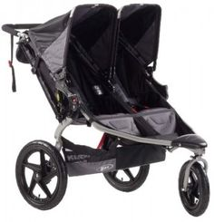 Your best source for ob Revolution Duallie Stroller. I'm sure you'll find the Bob Revolution Duallie you're looking for on our site.