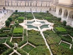 amer palace garden - Google Search