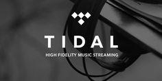 Jay-Z  demandaría a los antiguos responsables de Tidal http://j.mp/203ufni |  #JayZ, #Musica, #Noticias, #Spotify, #Streaming, #Tecnología