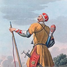 #Адыгэ #Адыги #Кавказ #Circassian #Abhaz #Circassia #Adyghe #Abkhazia #Abkhaz #Karachaycherkessia #Kabardinobalkaria #Caucasus #Northcaucasus #Nalchik #Maykop #Kavkaz #Kafkas #Çerkes #Çerkesler #Çerkezler #Adigeler #Adige #Черкесы #Черкес #Krasnodarkrai #Kabardey #Shapsug #Ubykh #Painting #Art