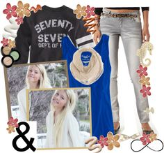 """""""heyyy guuurl"""" by one-direction-luver913 ❤ liked on Polyvore"""