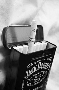 Pin de josué fernandes em wallpaper em 2019 курение, обои для телефона e че