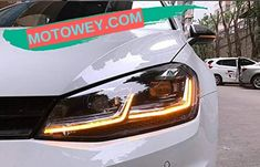 get this... Don't for Projector Lens, Led Tail Lights, Stay Cool, Led Headlights, Transportation, Life