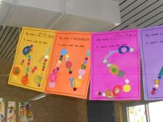 Beginning of school pink color under toenails - Pink Things Kindergarten Names, Preschool Names, Preschool Lessons, Kindergarten Literacy, Preschool Crafts, Beginning Kindergarten, Creative Curriculum Preschool, Welcome To Kindergarten, September Preschool