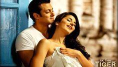 Katrina to undergo rigorous training for 'Tiger Zinda Hai' – Gossip Movies