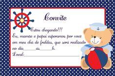 convite+3.jpg (1600×1067)